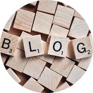 Blog & Tipps