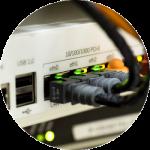 Internetdienstleistungen in Berlin
