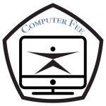 Компьютерная помощь в Берлине